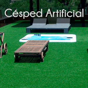 cesped_artifical