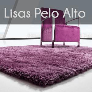 lisa_pelo_alto
