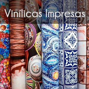 vinilica_impresa