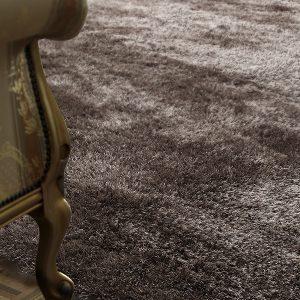 alfombra moderna lisa DISEÑO LISO MODERNA STELA 14-GRIS