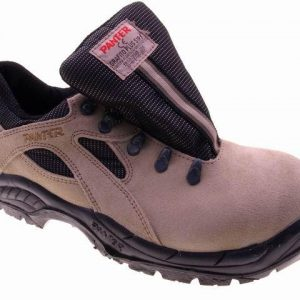 zapato grafito plus serraje mod:grafito