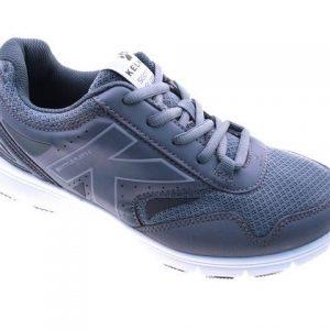 deportivo kelme gris 40\45 146882