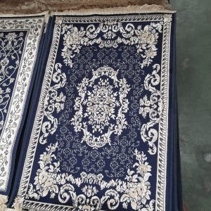 alfombra fina y lavable en clasico