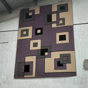 alfombras de salon mod:cuadros