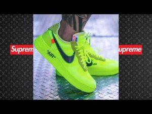 Zapatillas De Moda 2019-2020   TENDENCIAS   Nike, Adidas, New Balance, Vans,…