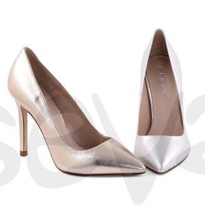 Zapatos de mujer de tacón aguja para fiesta o ser tu misma 1228 (copia)