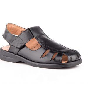 1409 jm sandalias hombre