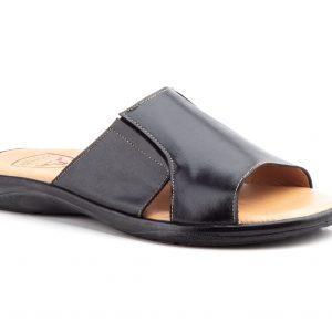 3921 jm sandalia pala comoda