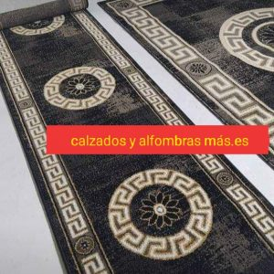 alfombras mod: versage